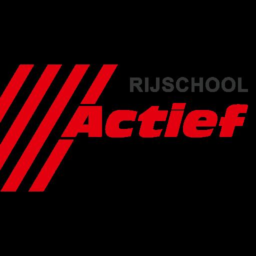 Rijschool Actief